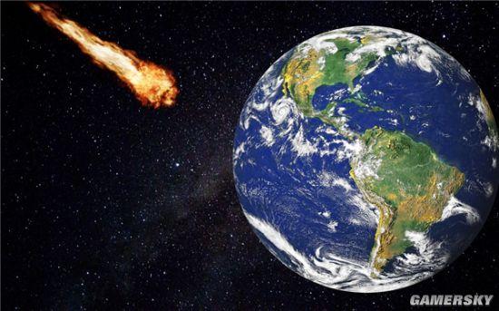<div style='width:400px; height:20px; overflow:hidden;'><a href='http://duoxiannews.com/article.php?id=4939' target='_blank'>NASA模拟小行星撞地球 天文学家坦言:现今科技无法阻止灾难,并有可能在6个月内撞击地球...........</a></div>